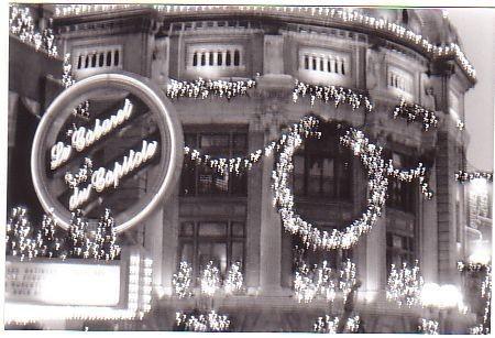 Harry au Capitol